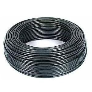 Serinternet rollo 100mt cable de red utp cat5e air802 - Cable electrico para exterior ...